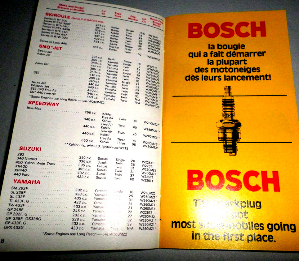E as well M M Bosch New Iridium Spark Plug further  as well Mustang Rtr Vaughn Gittin Jr Bosch Iridium Ice Nine Group besides Maxresdefault. on bosch spark plugs