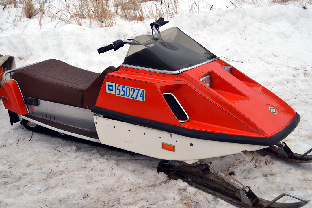 Page 18115 for Vintage sleds