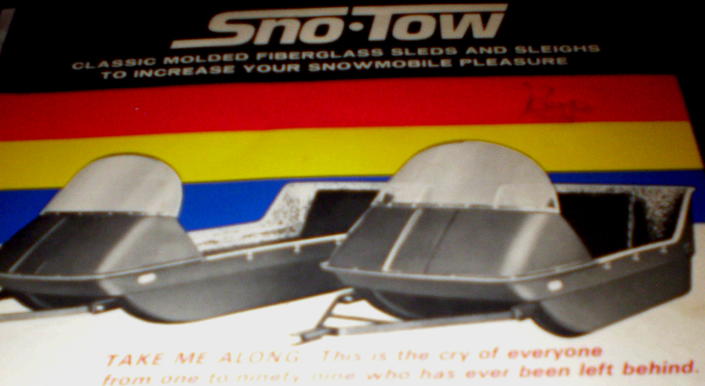 Snowmobile Cutter - 2019-2020 New Upcoming Cars by mamassecretbakery com